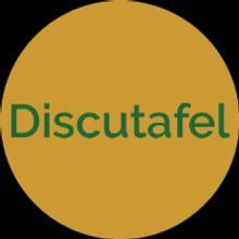 Discutafel
