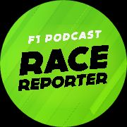 RaceReporter - F1 Podcast