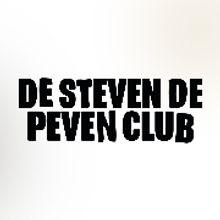 De Steven de Peven Club