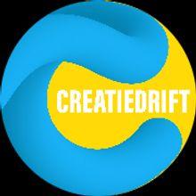 Creatiedrift