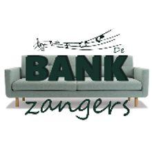 De Bankzangers