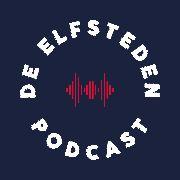 Elfsteden Podcast