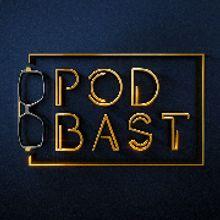 PodBast
